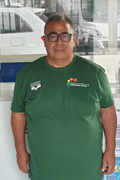 Angelo Colacicco
