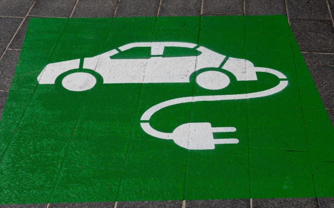 Auto elettrica, un successo crescente (e novità emiliane)